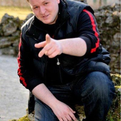 Profilbild von FaeLueX