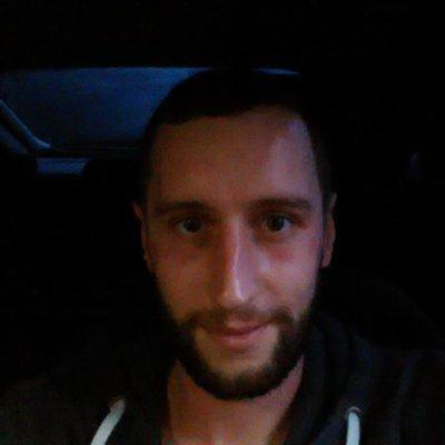 Profilbild von Dominikxy