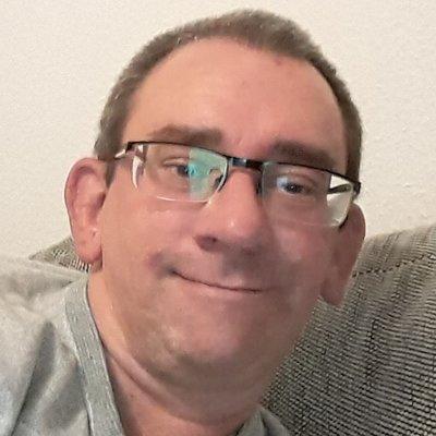 Profilbild von Stef1974