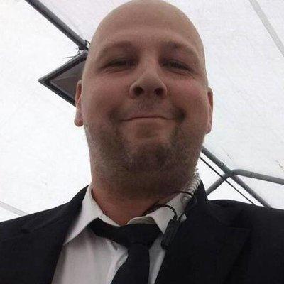 Profilbild von Blue77