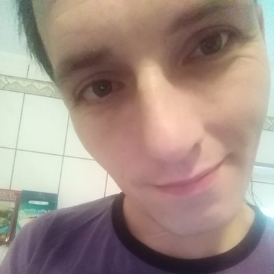 Profilbild von Lukeangel81