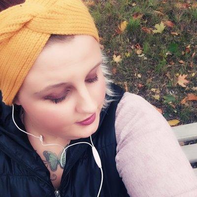 Profilbild von Jessi98