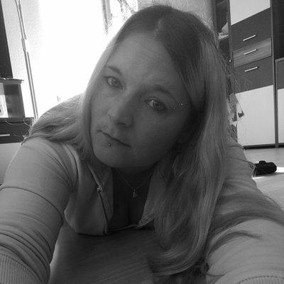 Profilbild von SidneyTIR