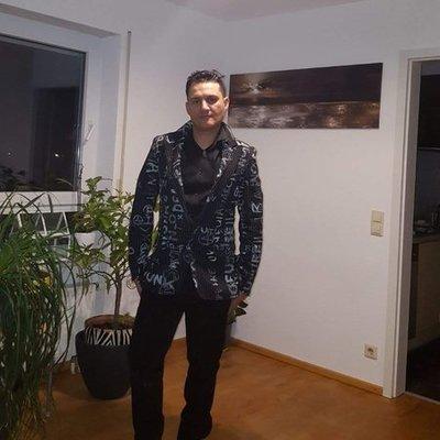 Profilbild von razzu67