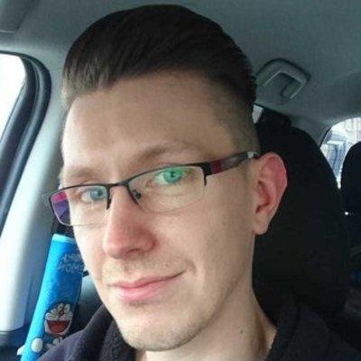 Profilbild von Button87