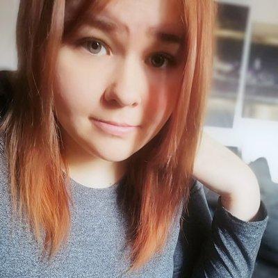 Profilbild von Tameera