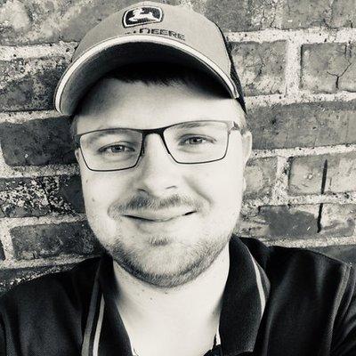 Profilbild von Tim306