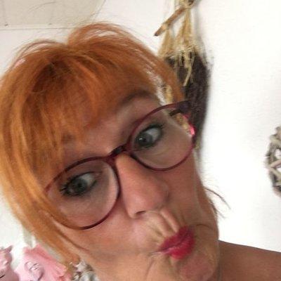 Profilbild von Sinaundpeggy