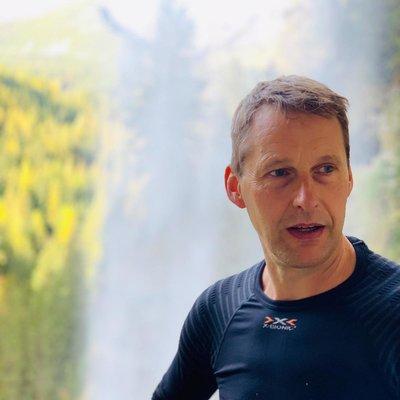 Profilbild von Nono