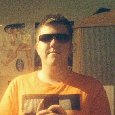 Profilbild von Mcmarco