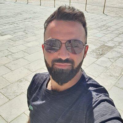 MustafaAfridi