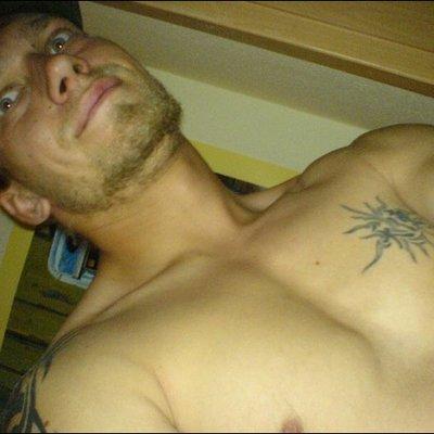 Profilbild von Sixtenleon
