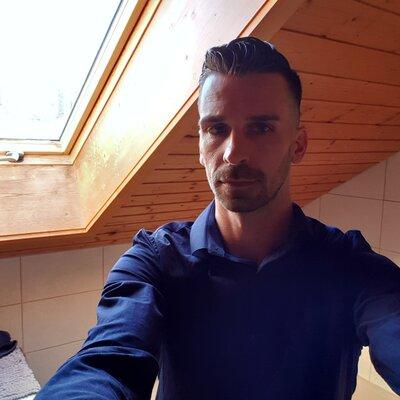 Profilbild von alex241184