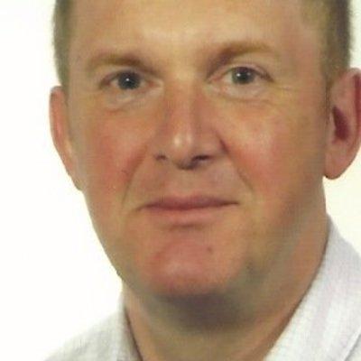 Profilbild von newie