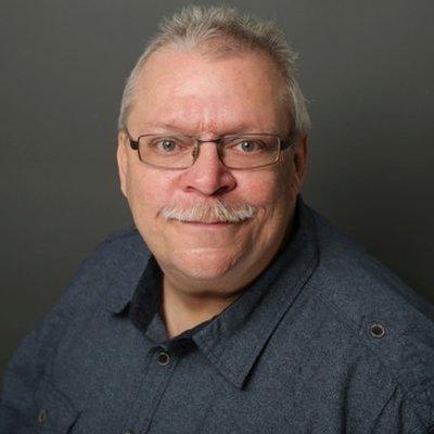 Profilbild von Wolfgang864