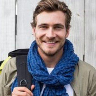 Profilbild von Michael67467