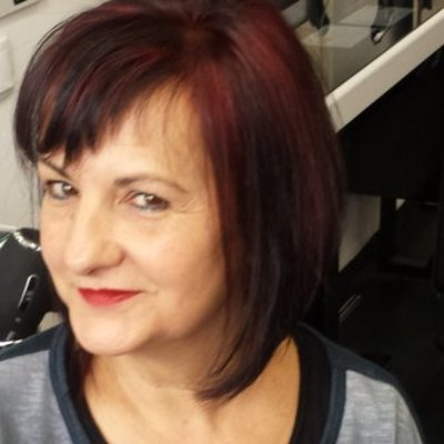 Profilbild von marilu56