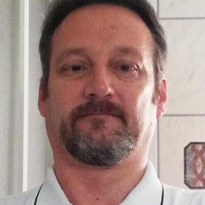 Profilbild von Mannfürdich