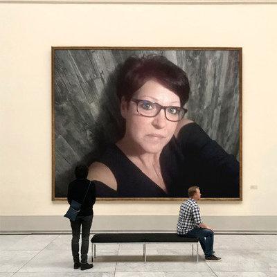Profilbild von Bucklige