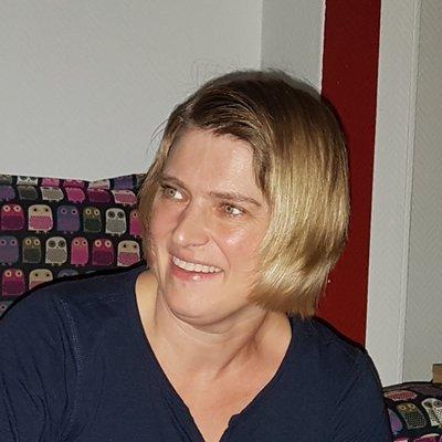 Profilbild von Frosch111