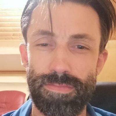 Profilbild von perzifeus