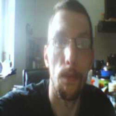 Profilbild von MichaelH76