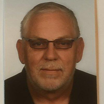 Profilbild von Richard12345