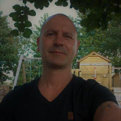 Profilbild von Thorsten47