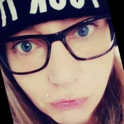 Profilbild von NaddyStone74
