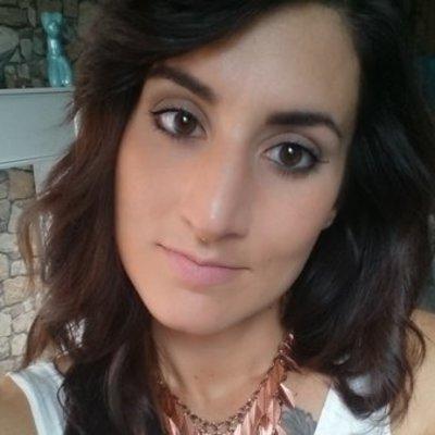 Profilbild von MeLLi040886