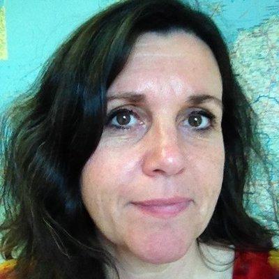 Profilbild von PetraMeggi