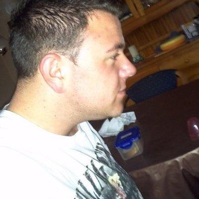 Profilbild von Niceboy86