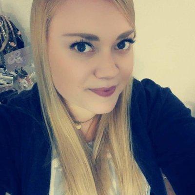 Profilbild von Lia9090