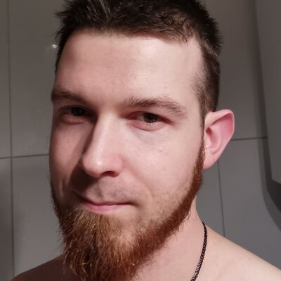 Profilbild von Marcel4286