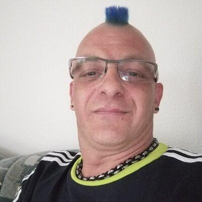 Profilbild von Blauerzopf46