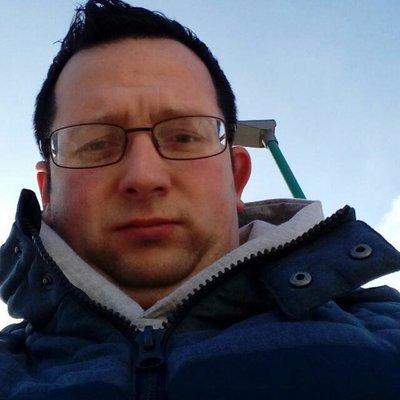 Profilbild von Blackii