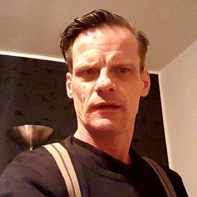 Profilbild von Euerstein