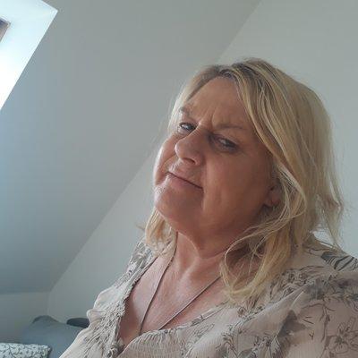 Profilbild von Prelleringi123