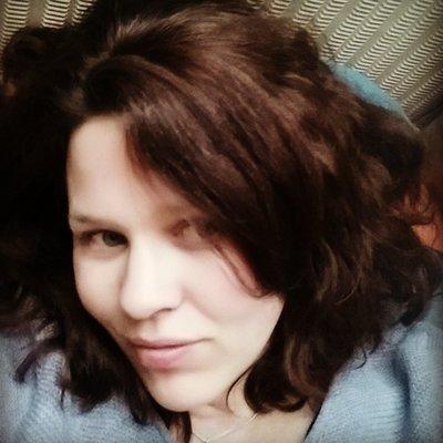 Profilbild von Osmosis