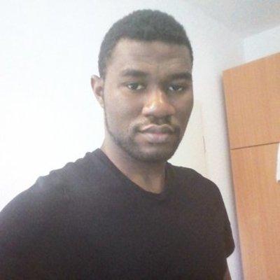 Profilbild von Jcn
