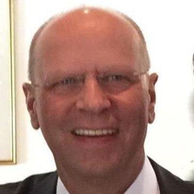 Profilbild von Anker