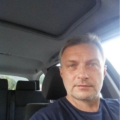 Profilbild von Kingjee004