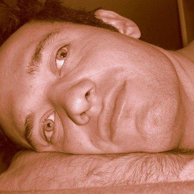 Profilbild von suesserboy1982