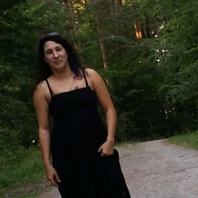 Profilbild von Sabine4871