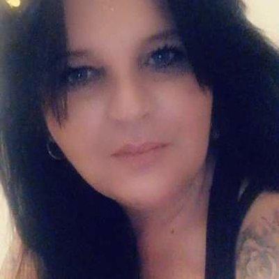 Profilbild von marta333
