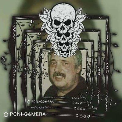 Profilbild von Satan23
