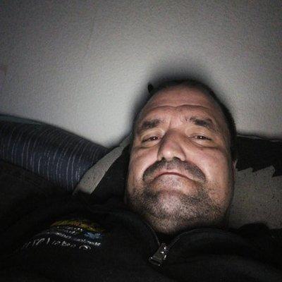 Profilbild von Michel44