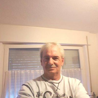 Profilbild von teddy226