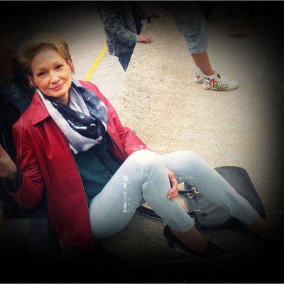 Profilbild von Delia61