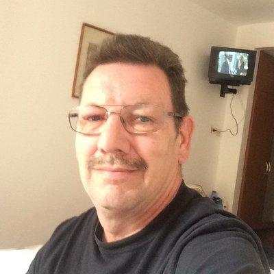 Profilbild von verh59